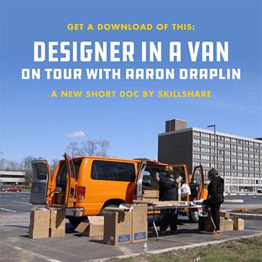 DRAPLIN_DOT_COM_designer_in_a_van.jpg