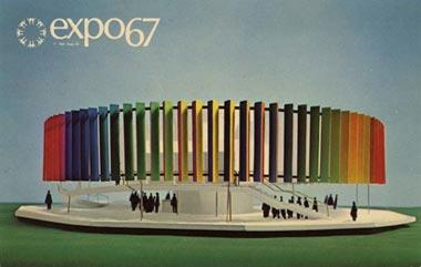 Expo_67_Kaleidoscope.jpg