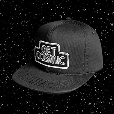 GET_COSMIC_HAT_6-panel_black.jpg