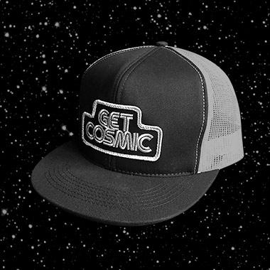 GET_COSMIC_HAT_black_silver_mesh.jpg