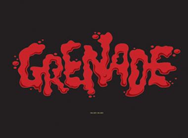 GRENADE_PORTFOLIO_02.jpg
