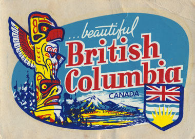 IMPKO_BRITISH_COLUMBIA.jpg