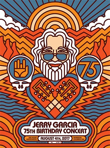 JERRY_GARCIA_75TH_POSTER_edition_50_small.jpg