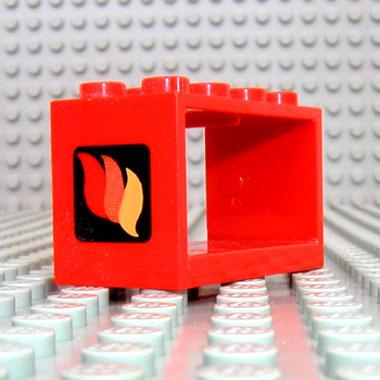 LEGO_FIRE.jpg