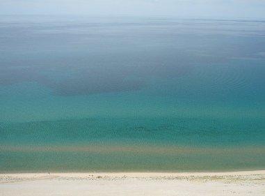 LakeMichigan.20050525.jpg
