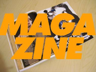 MAGA_ZINE.jpg