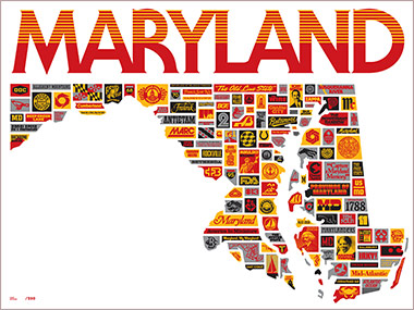 MARYLAND_POSTER_small.jpg