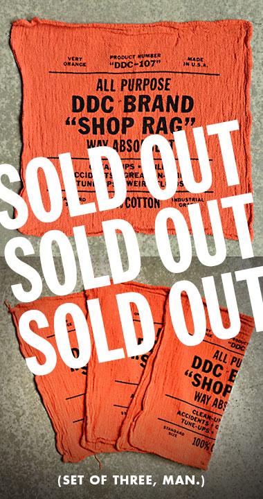 MERCH_SHOP_RAG_AD_sold_out.jpg