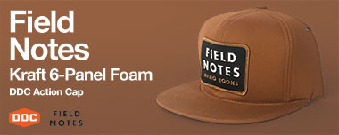 NEW_DDC_ACTION_CAP_field_notes_6-panel_foam.jpg