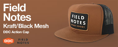 NEW_DDC_ACTION_CAP_field_notes_Kraft_black.jpg