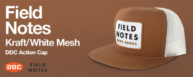 NEW_DDC_ACTION_CAP_field_notes_Kraft_white.jpg