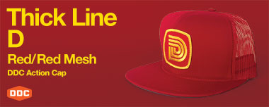 NEW_DDC_ACTION_CAP_red_yellow_d.jpg