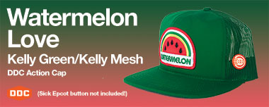 NEW_DDC_ACTION_CAP_watermelon_love.jpg