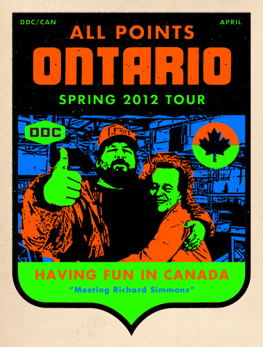 ONTARIO_STICKER_richard.jpg