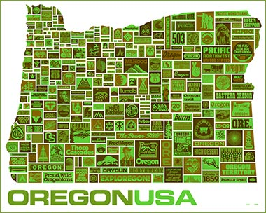 OREGON_POSTER_site.jpg