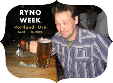RYNO_WEEK.jpg
