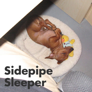 SIDEPIPE_SLEEPER.jpg