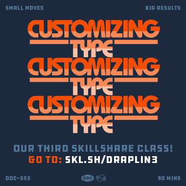 SKILLSHARE3_SOCIAL_MEDIA_draplin_site_graphic_01.jpg