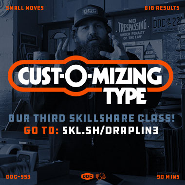 SKILLSHARE3_SOCIAL_MEDIA_draplin_site_graphic_02.jpg