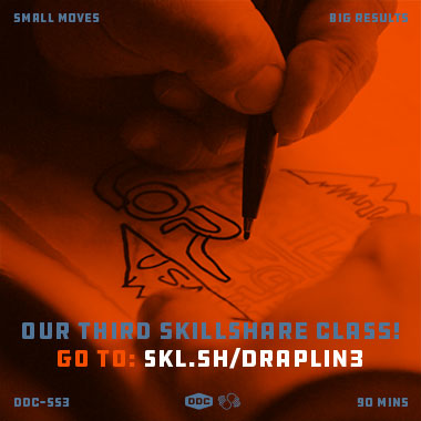 SKILLSHARE3_SOCIAL_MEDIA_draplin_site_graphic_03.jpg