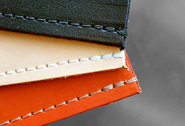 STUFF_SHEATH_TRI-COLOR_stitch_detail.jpg
