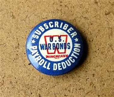 WARBONDS_BUTTON.jpg
