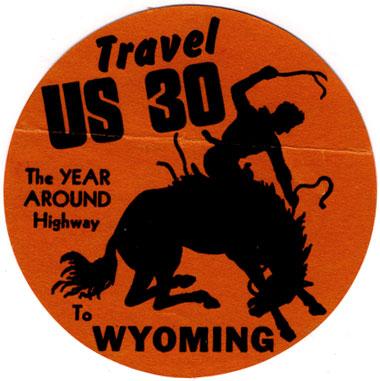WYOMING_US30.jpg