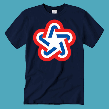 bicen_t-shirt_navy.jpg
