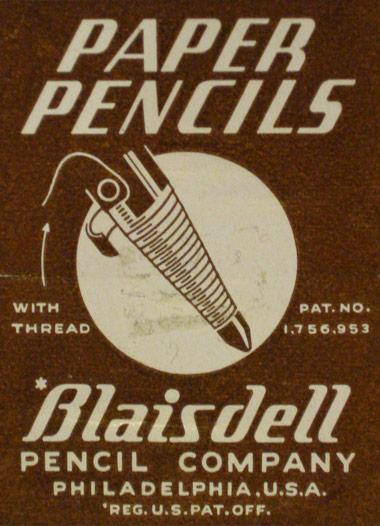 blaisdell.jpg