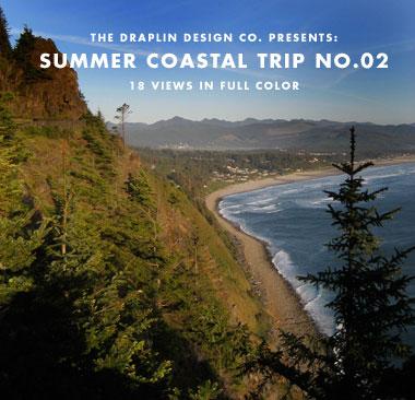 coastal_trip_02.jpg