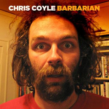coyle_barbarian.jpg
