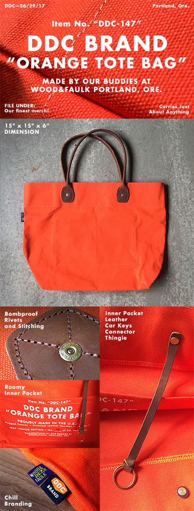 ddc-147_orange_tote_site_graphic.jpg
