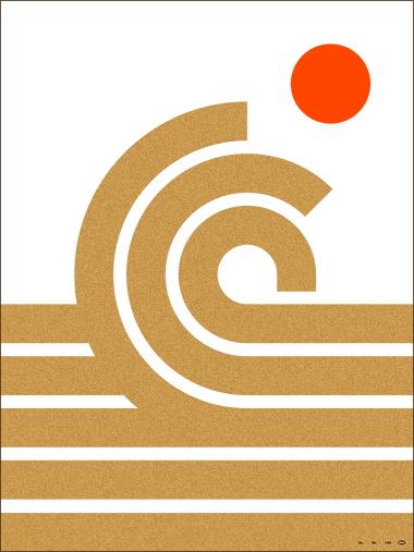 ddc-204_oceanics_gold_poster.jpg