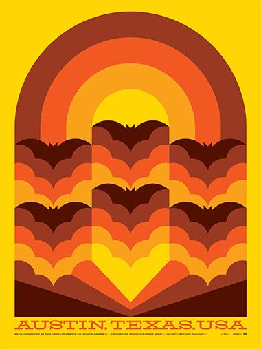 ddc-217_austin_bats_poster.jpg