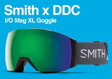 ddc-245_smithxddc_iomag_01_.jpg