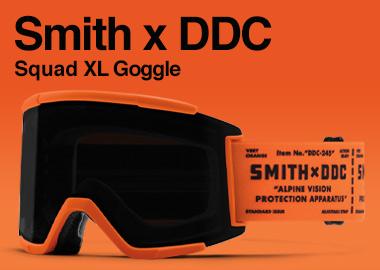 ddc-245_smithxddc_squad_01.jpg