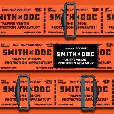 ddc-245_smithxddc_squad_02.jpg