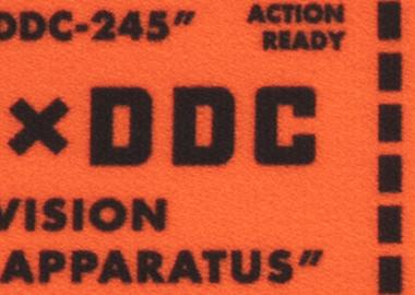 ddc-245_smithxddc_squad_04.jpg