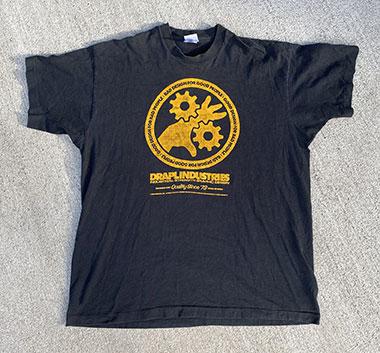 ddc25_old_shirt.jpg
