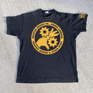 ddc25_shirt.jpg