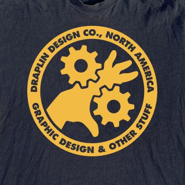 ddc25_shirt_zoom.jpg