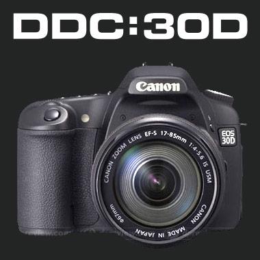 ddc30d.jpg