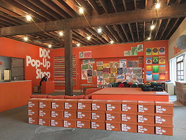 ddc_pop-up_shop_layout.jpg