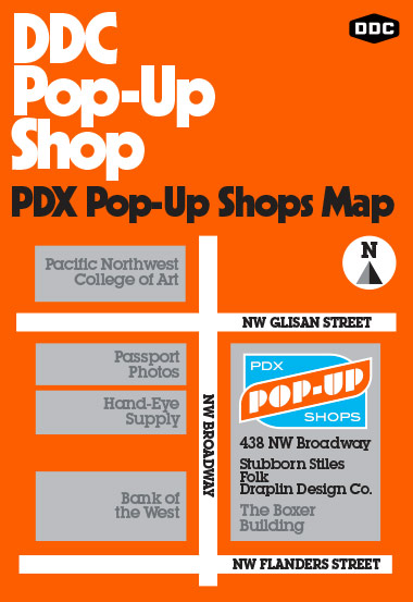 ddc_pop-up_shop_map.jpg
