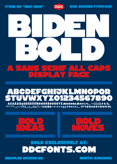 ddc_site_biden_bold.png