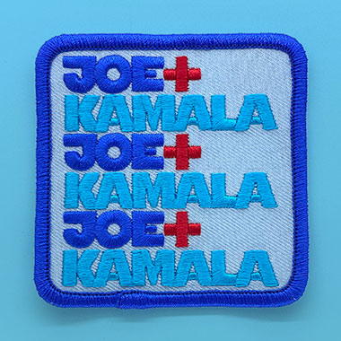 ddc_site_joe_kamala_patch.jpg