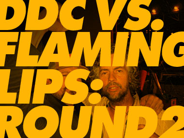 ddc_vs_wayne_round_2_main.jpg