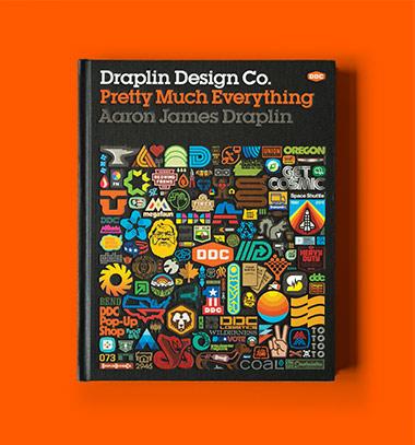 ddcbook_book_on_orange.jpg