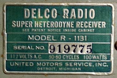 declo_radio.jpg