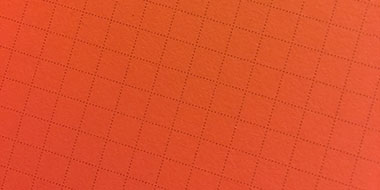 eeek_fn_paper_dots.jpg